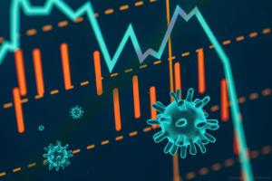 Coronavirus, le misure su fisco, banche e imprese